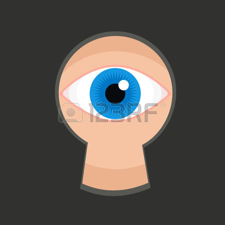 22e7516b0ae48b5cbd97bb8c11f5800e_slit-eye-in-keyhole-color-slit-eyes-clipart_450-450